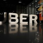 Uber's working, marketing chiefs leave in initiative shake-up