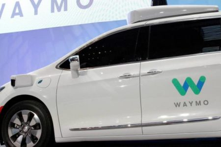 Waymo strikes an arrangement with Nissan-Renault to carry driverless autos to Japan and France