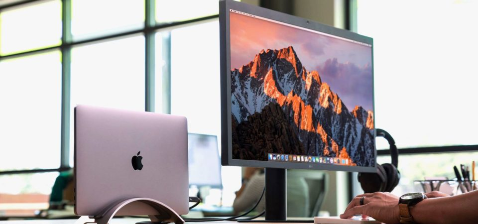 Seven new macOS 'portable personal computers' simply showed up