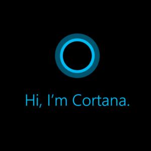 Microsoft divulges new Cortana application for Windows 10