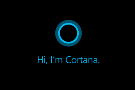 Microsoft divulges new Cortana application for Windows 10