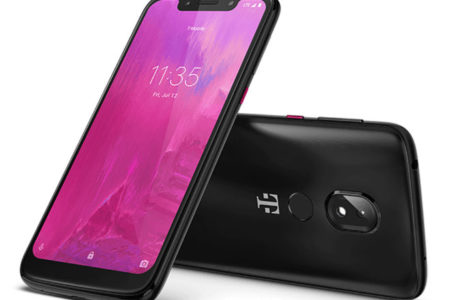 T-Mobile REVVLRY and REVVLRY+ launch July 19 with limited time offer close by