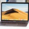 The most recent Apple MacBook Pro is $99 off at Amazon