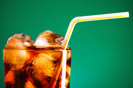 Drinking two glasses of pop a day expands your danger of an early demise, study finds – Those who consistently drink soda pops — improved both falsely and by sugar — might be in an ideal situation drinking water