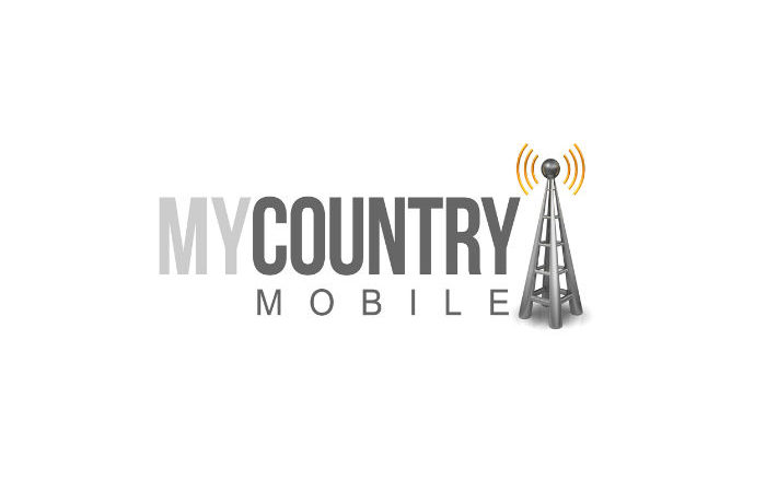 My Country Mobile to launch International Top-up API with Prepaidmall.com