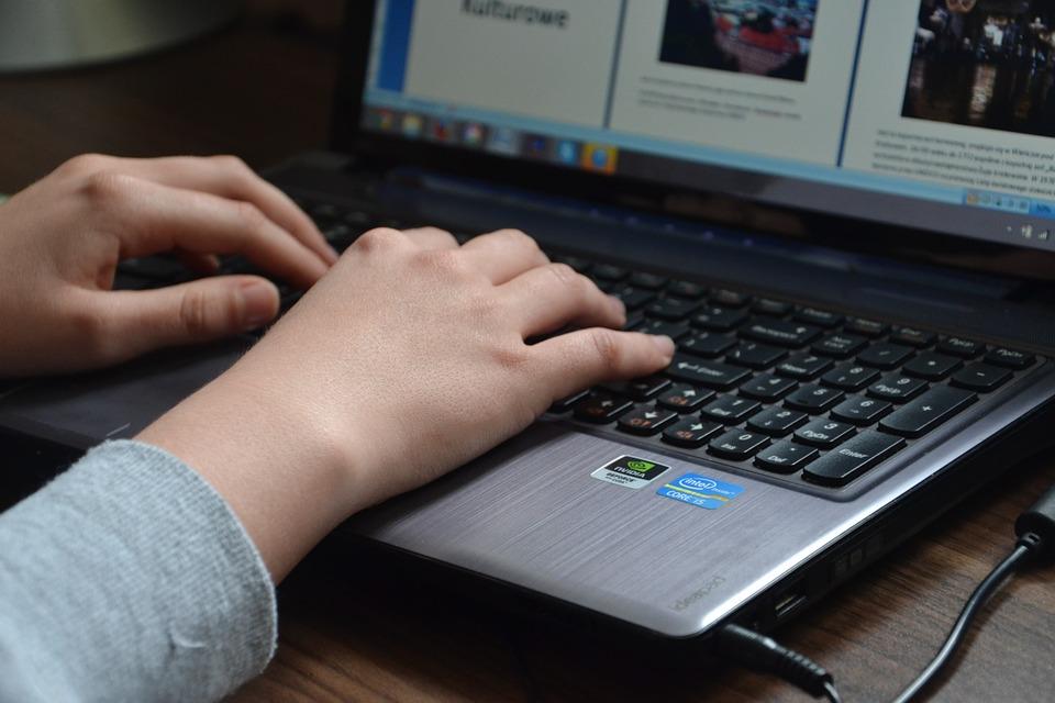 How to Get Media Coverage? Choose Stankevicius Interactive Media Platform
