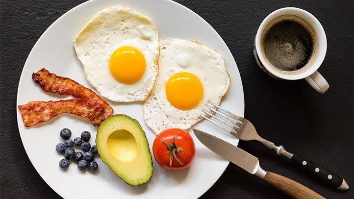 As Indicated by Wellbeing and Medicinal specialists , The advantages and disadvantages of keto cycling