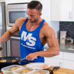 Nourishment master discovers muscle mass and diet assume essential job in battling Cancer