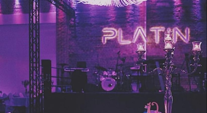 """If you are in Germany and planning to organise the event, then you must visit """"Platin EventLocation"""""""
