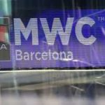 MWC Barcelona, world's greatest mobile public exhibition, dropped as firms pull back over episode emergency : Coronavirus