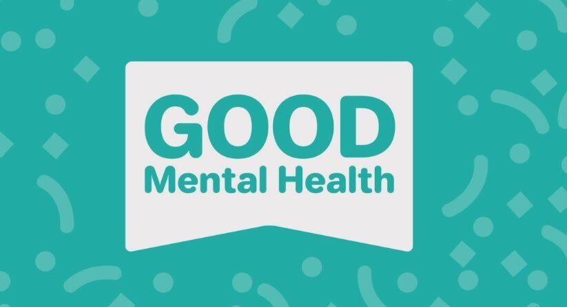 Calmer and Psychreg Host Virtual Mental Health Festival in Celebration of World Mental Health Day