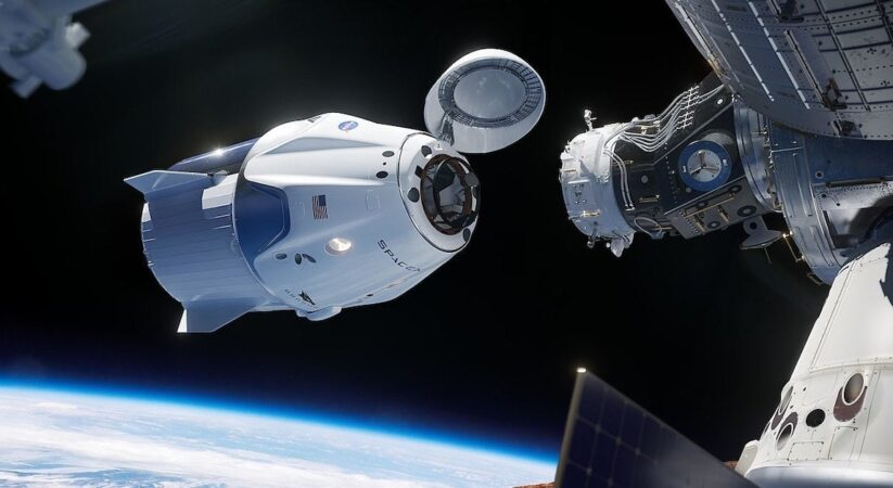 European Space Agency: For more prominent variety, astronaut enlistment drive