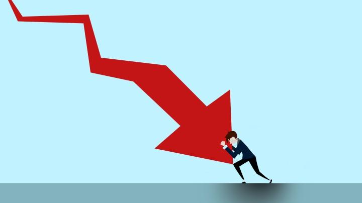 For broadened bull run on monetary idealism, Asia sets up worldwide stocks