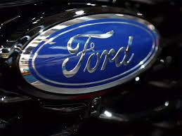 Reports $29 billion electric and independent vehicle plan, Ford beats Q4 profit gauges