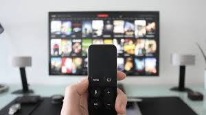 To make your savvy TV, dumb, Google TV will incorporate another 'Basic' mode