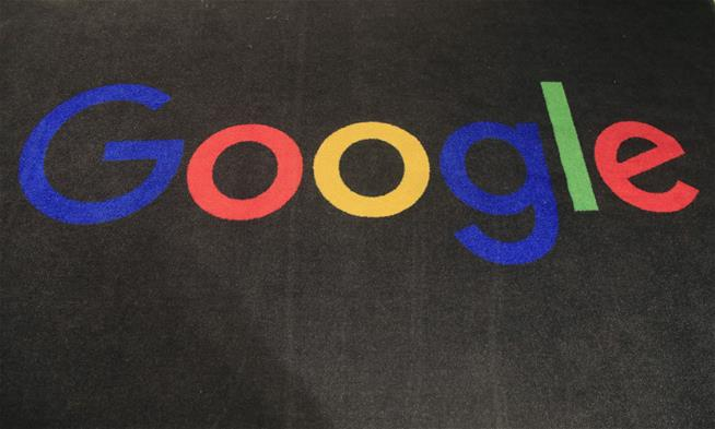 Arbitrary web client purchases Google Domain for $3
