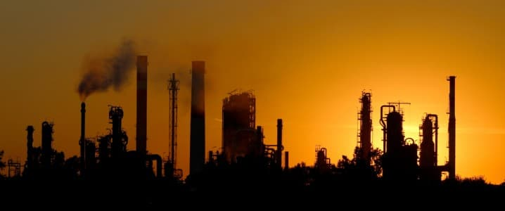 Recuperating Demand Sparks Optimism In Oil Markets