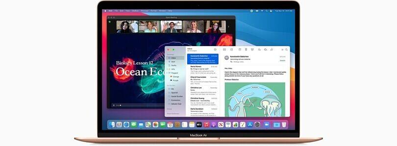 Taken Apple schematics affirm key subtleties of next-gen MacBook Pro