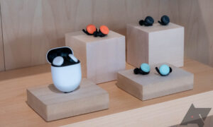 Google suspends 'Quite Orange' Pixel Buds, sold out at all retailers
