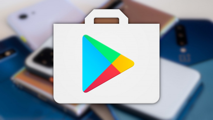 The Play Store presently has another instrument to cause application introduces to feel quicker on Android
