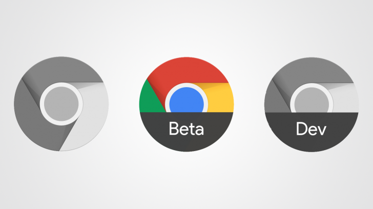 you can download chrome 91 beta at the present time