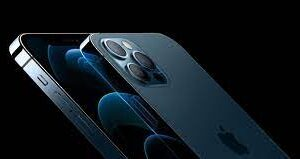 The following year's iPhones will have 48-megapixel cameras and no smaller than normal alternative: Kuo