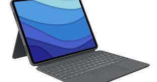 Logitech declares less expensive Magic Keyboard other for new iPad Pro