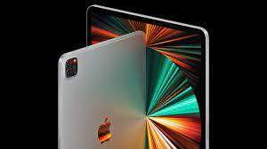 See, Apple won't put macOS on the iPad
