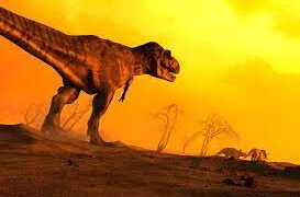 Double the size of the Hollywood sign: One of the biggest dinosaur species on the planet found in Australia