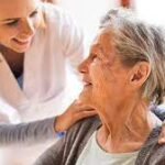 Alzheimer's group dispatches tool to interface patients with wellbeing assets