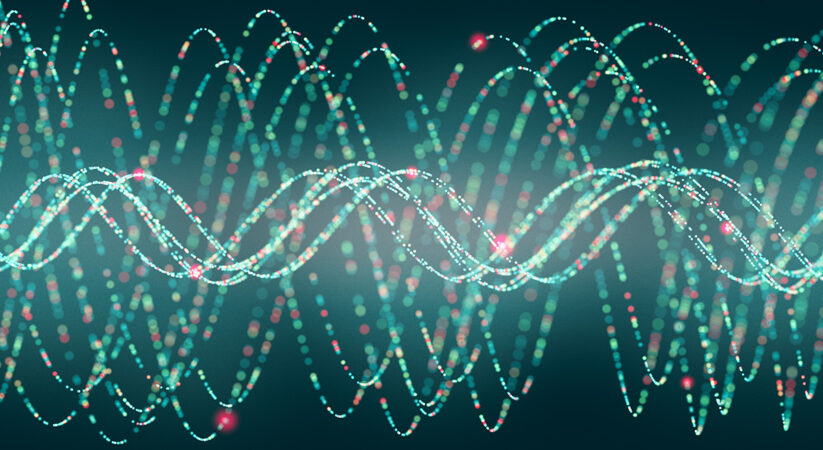 Confusion upgrades transport in 1D frameworks, computations uncover