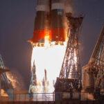 oneweb adds 36 more satellites to web  organization