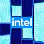 Intel's most recent eleventh Gen processor brings 5.0GHz paces to thin and light workstations