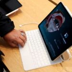 Mac chipping away at iPad Pro with remote charging, new iPad little