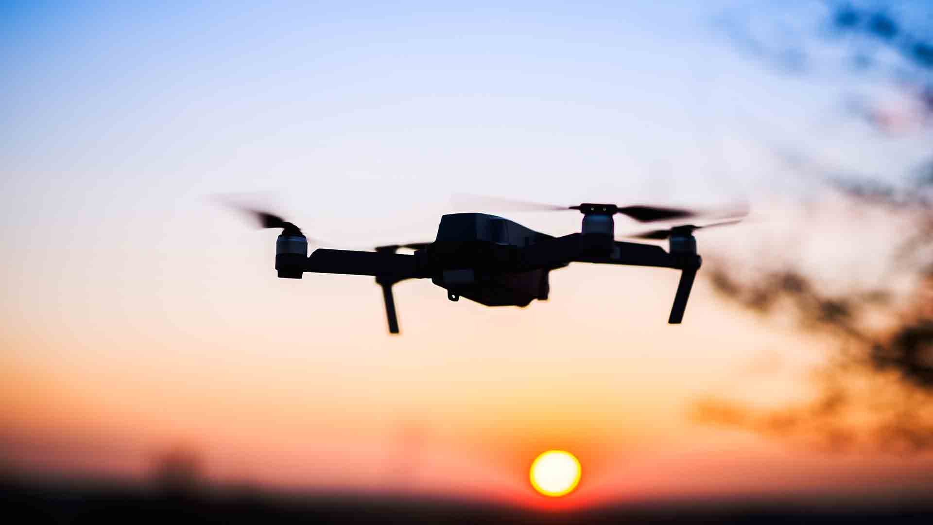 Drone-inspections-las-vegas-nv-1920px-1080px.jpg