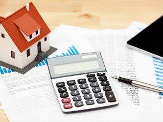 Refinance Home Loan & Mortgage Offers.jpg