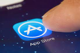Report recommends two percent of the main 1,000 App Store titles were tricks