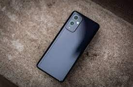 Leaked  memo affirms OnePlus will turn into an Oppo sub-brand