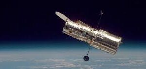 Hubble's fundamental PC is disconnected, and NASA is frantically endeavoring to fix it