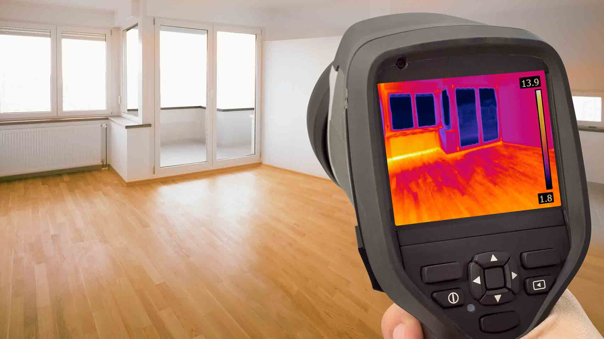 thermal-imaging-home-inspections-in-las-vegas-nv-1920px-1080px.jpg