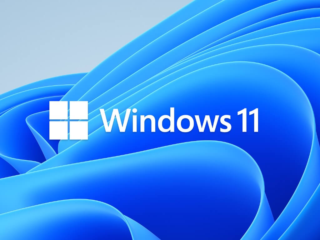 Microsoft publishes new Windows 11 Insider work with minor UI changes