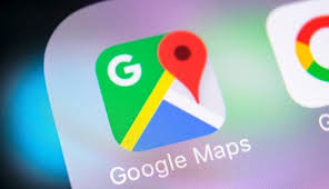 Google Maps hugely grows its mass transit crowd-reporting service