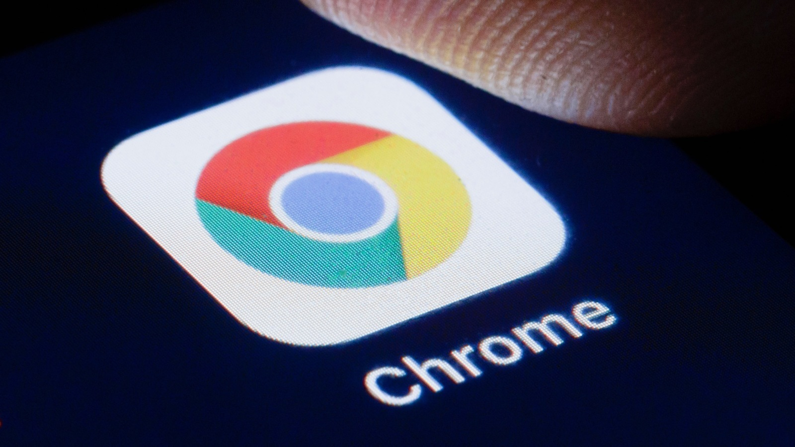 Google Chrome will soon launch a new Tab Group feature to save you time and energy