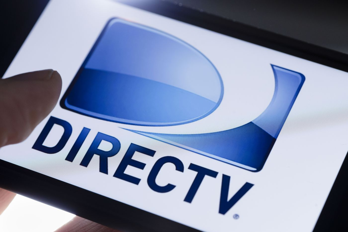 AT&T has formally turned off DirecTV, which is currently its own business