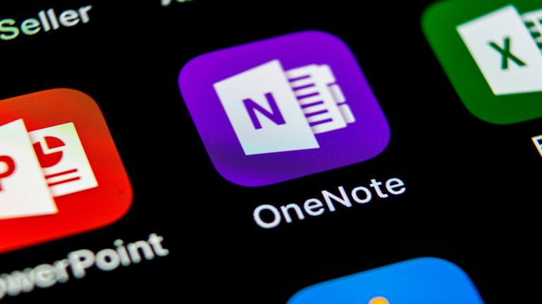 Microsoft is consolidating its OneNote applications for Windows