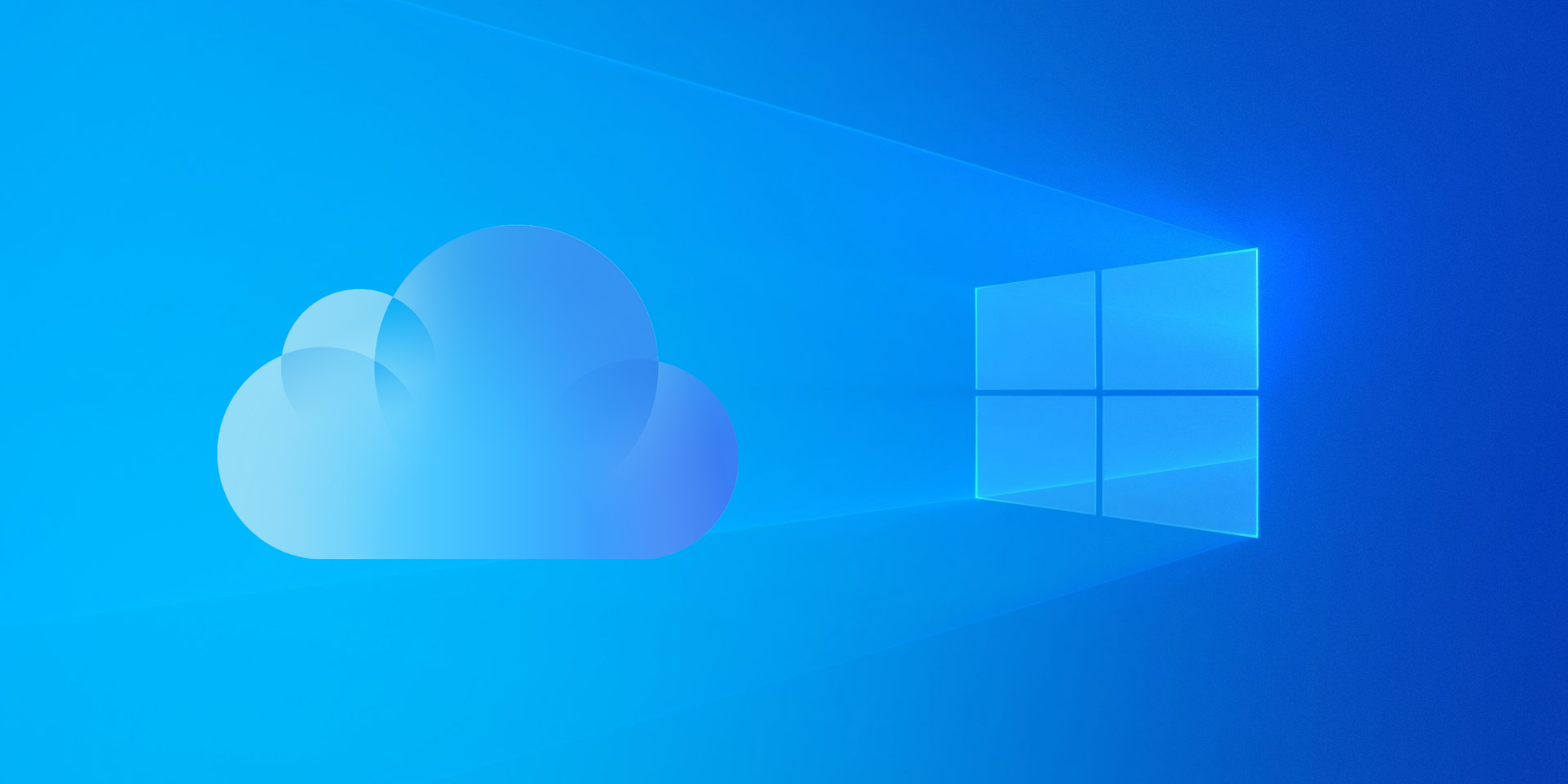 Updated application from Apple carries iCloud Passwords to Windows