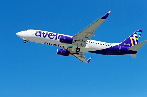 New budget Avelo Airlines extending to East Coast with Florida flights