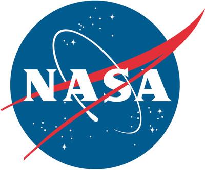 NASA TV inclusion set for next International Space Station Cargo dispatch