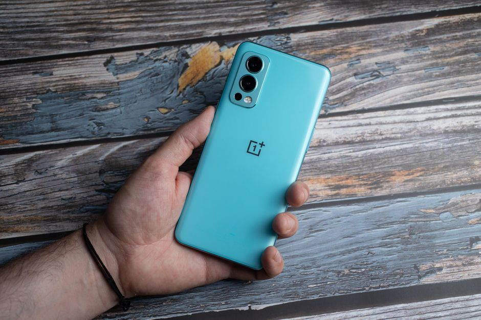 OnePlus Nord 2 5G completes cooked well get-togethers battery detonates