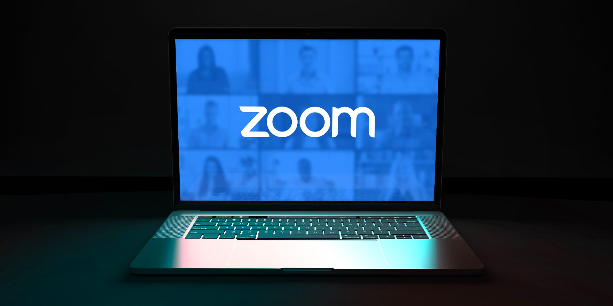 Zoom's new Focus mode hides individuals who may divert you